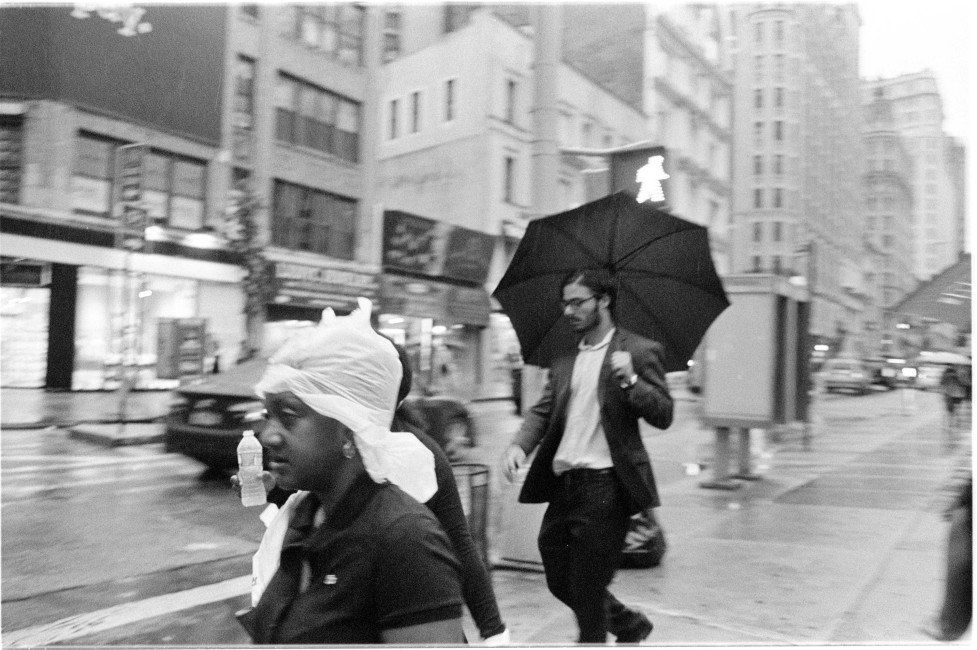 NYCrain.jpg