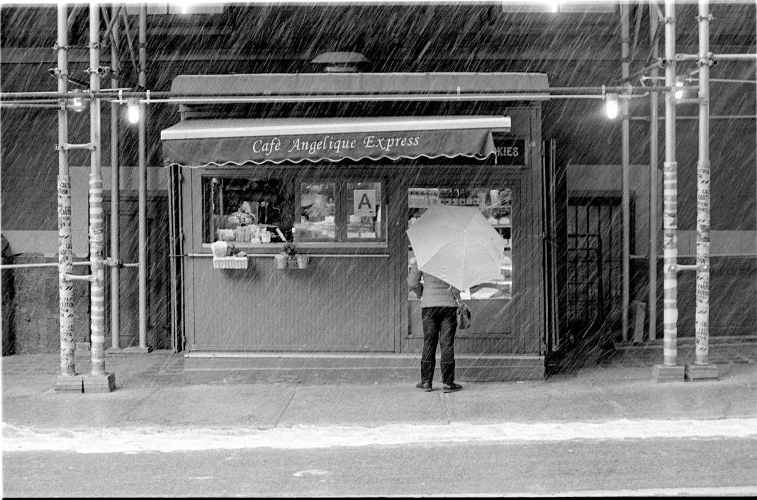 NYCsnowCafe