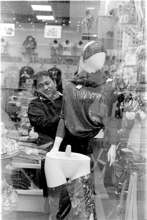 NYCWinter Fashion.jpg